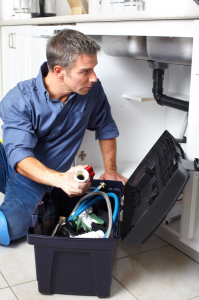 Our Kent Plumbers offer comprehensive services